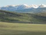 833 Mexican Ridge Circle - Photo 9