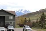 863 Straight Creek Drive - Photo 1