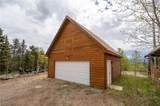 858 Red Cloud Drive - Photo 10