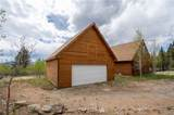 858 Red Cloud Drive - Photo 13