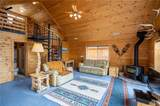 858 Red Cloud Drive - Photo 2