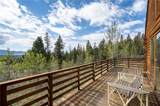 858 Red Cloud Drive - Photo 5