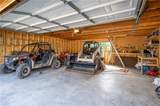 858 Red Cloud Drive - Photo 9
