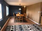 491 Valley Of The Sun Drive - Photo 2