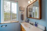 89 Fawn Court - Photo 12