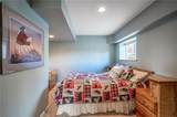89 Fawn Court - Photo 17