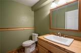 89 Fawn Court - Photo 22