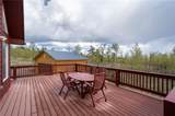 89 Fawn Court - Photo 25