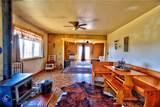 2151 Buffalo Ridge Road - Photo 9