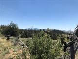 534 Breech Trail - Photo 11