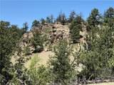 534 Breech Trail - Photo 3