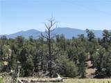 534 Breech Trail - Photo 4