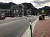 700 Main Street - Photo 6