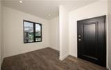 748 Blue River Parkway - Photo 10