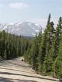 150 Porcupine Road - Photo 1