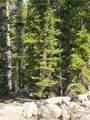 150 Porcupine Road - Photo 3