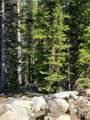 150 Porcupine Road - Photo 4