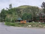 402 Wild Irishman Road - Photo 28