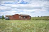 1319 Meadow Drive - Photo 33