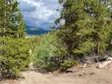 10 Mt Elbert Drive - Photo 2
