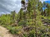 10 Mt Elbert Drive - Photo 8