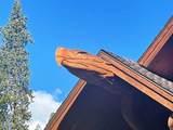 533 Blue Ridge Road - Photo 4