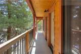 805 Columbine Drive - Photo 26