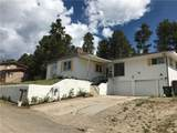 1817 Ridgeview Drive - Photo 19