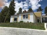 1817 Ridgeview Drive - Photo 2
