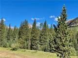 1141 Co Road 698 - Photo 2
