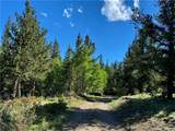 1141 Co Road 698 - Photo 3
