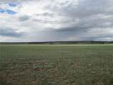 00 Thousand Peaks Ranch - Photo 10