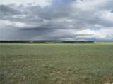 00 Thousand Peaks Ranch - Photo 14