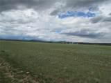 00 Thousand Peaks Ranch - Photo 15
