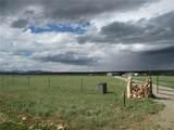 00 Thousand Peaks Ranch - Photo 16