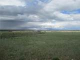 00 Thousand Peaks Ranch - Photo 19