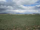 00 Thousand Peaks Ranch - Photo 22