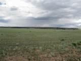 00 Thousand Peaks Ranch - Photo 6