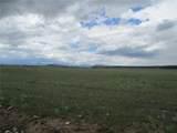 00 Thousand Peaks Ranch - Photo 7