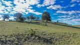 00 Caddo Road - Photo 14