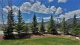 15 Heather Way Trail - Photo 22
