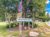 983 Straight Creek Drive - Photo 4