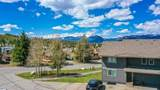 983 Straight Creek Drive - Photo 5