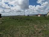1313 Meadow Drive - Photo 3