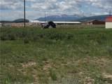 1313 Meadow Drive - Photo 5