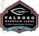500 Village Road - Photo 1