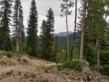 253 Mine Dump Road - Photo 3