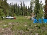 253 Mine Dump Road - Photo 7