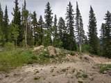 253 Mine Dump Road - Photo 8
