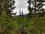 253 Mine Dump Road - Photo 9